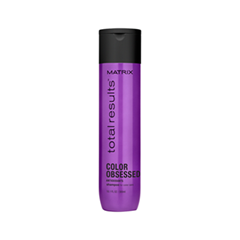 Шампунь - Total Results Color Obsessed Shampoo