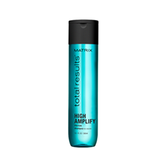 Шампунь - Total Results High Amplify Shampoo