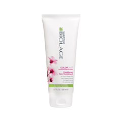 Кондиционер - Biolage ColorLast Conditioner