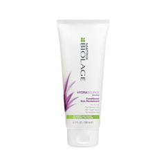Кондиционер - Biolage Hydrasource Conditioner