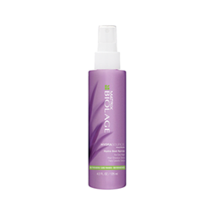 Спрей - Biolage Hydrasource Hydra-Seal Spray