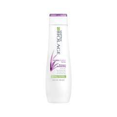 Шампунь - Biolage Hydrasource Shampoo