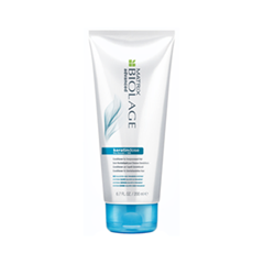 Кондиционер - Biolage Keratindose Conditioner