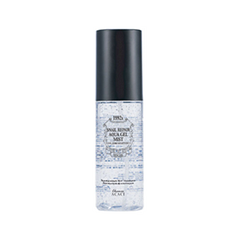 Спрей - Snail Repair Aqua Gel Mist