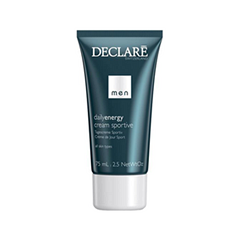 Крем - Daily Energy Cream Sportive