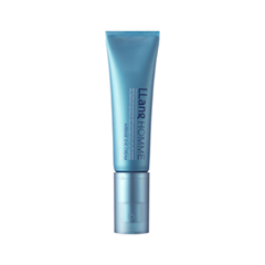 Глаза - Homme Intense Eye Cream