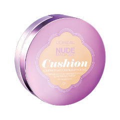 Кушон - Nude Magique Cushion Foundation 01