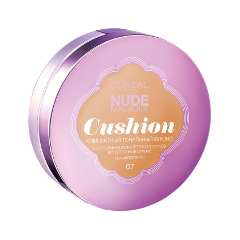 Кушон - Nude Magique Cushion Foundation 07