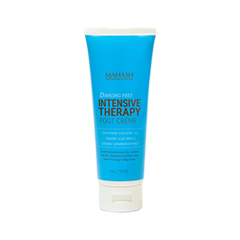 Крем для ног - Dancing Feet Intensive Therapy Foot Crème