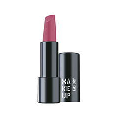 Помада - Magnetic Lips semi-mat & long-lasting 161