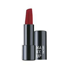 Помада - Magnetic Lips semi-mat & long-lasting 377