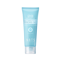 Пилинг - 28 Remedy Aqua Brightening Peeleng Gel