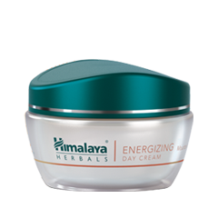 Крем - Energizing Day Cream