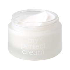 Крем - My Perfect Cream