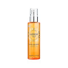 Спрей - Valo Refresh Hydrating Vitamin C Mist