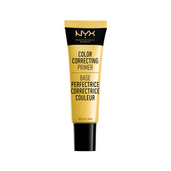Праймер - Color Correcting Liquid Primer 01
