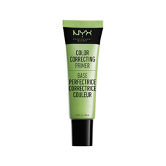 Праймер - Color Correcting Liquid Primer 02