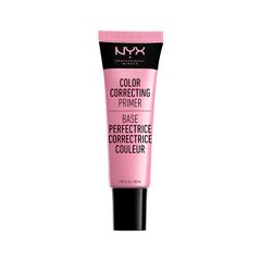 Праймер - Color Correcting Liquid Primer 03