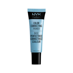 Праймер - Color Correcting Liquid Primer 05