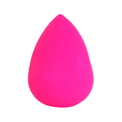 Спонжи и аппликаторы - Спонж beautyblender Original