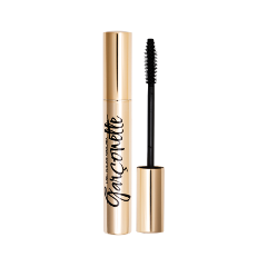 Тушь для ресниц - Chic Volume Mascara Garconette