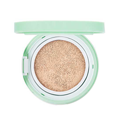 Акне - AC Clean Up Mild BB Cushion SPF50 PA+++ 21