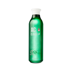 Акне - AC Clean Up Toner