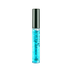 Гель для ресниц - Oh M'Eye Lash 01 Curling Top Coat
