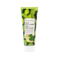 Пенка - Fashiony Fruit Foam Cleanser Kiwi