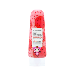Гель - Fashiony Fruit Soothing Gel Water Melon