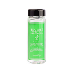 Уход - Tea Tree My Bottle Soothing Gel