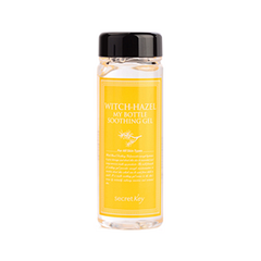 Уход - Witchhazel My Bottle Soothing Gel