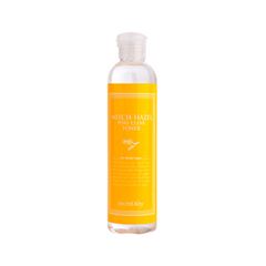 Тоник - Witchhazel Pore Clear Toner