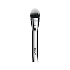 Кисть для лица - ICone 111 Liquid Foundation Brush