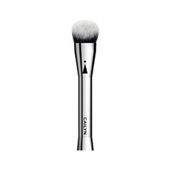 Кисть для лица - ICone 114 Full Coverage Foundation Brush