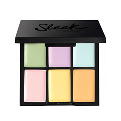 Корректор - Colour Corrector Palette