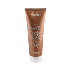 Бальзам - Magic Keratin Balm