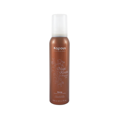 Мусс - Magic Keratin Strong Mousse