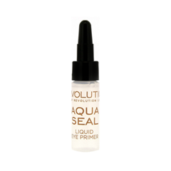 Праймер - Aqua Seal Liquid Eye Primer