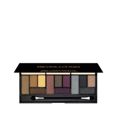 Для глаз - Pro Looks Palette Big Love