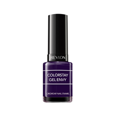 Лак для ногтей - Colorstay Gel Envy 450