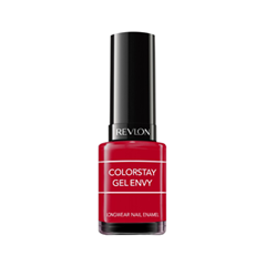 Лак для ногтей - Colorstay Gel Envy 620