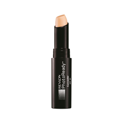 Консилер - Photoready Concealer 003