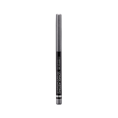 Карандаш для глаз - Long Lasting Eye Pencil Waterproof
