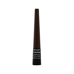 Подводка - ColorStay™ Liquid Liner