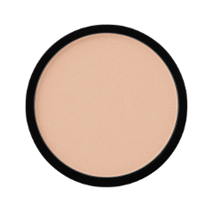 Корректор - Highlight & Contour Pro Singles
