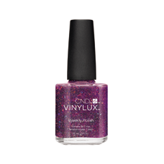 Лак для ногтей - Vinylux Weekly Polish 7 Days Aurora Collection