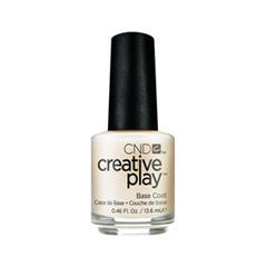 Базы - Creative Play Base Coat