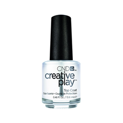 Топы - Creative Play Top Coat