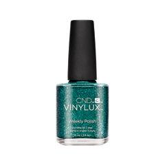 Лак для ногтей - Vinylux Weekly Polish 7 Days Starstruck Collection